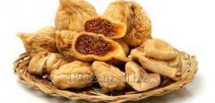Fig dried