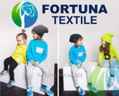 Одежда детская  в большом ассортименте
