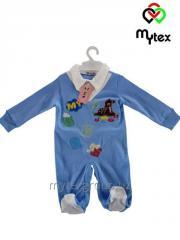 Newborn baby bodysuits