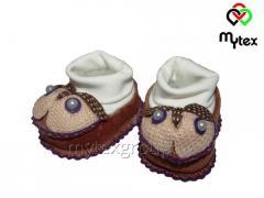 Children slippers