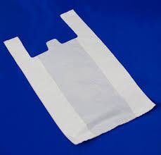Package Undershirt