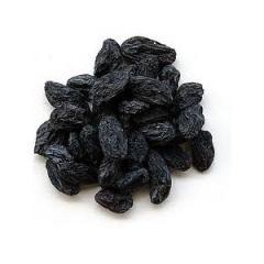 Изюм черный (офтоби,  сояги)