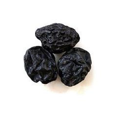 Чернослив сушеный без косточкой