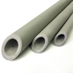 Composite pipe 20 GF&HAKAN