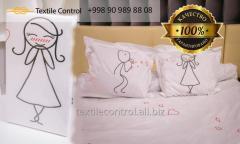 Beddings for children