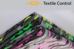 Fabrics for sport