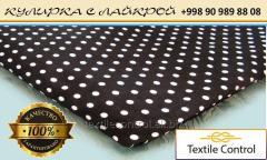 Kulirka fabric