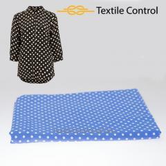 Fabrics for outdoor activities
