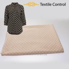 Рубашечные ткани
