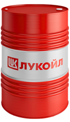 Лукойл Стило 100 (208л)