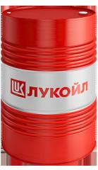 Лукойл Стило 460 (208л)