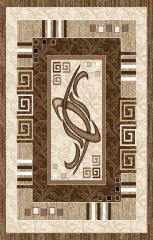 Carpeting