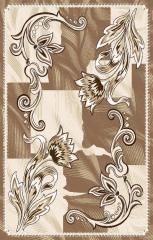 Ковер Floring PN023