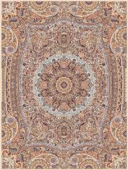 تابلو فرش