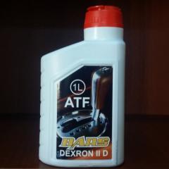 BARS ATF 1L