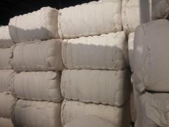 Cotton wool prima