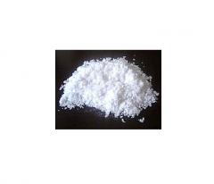 Натрия гексаметафосфат Калгон