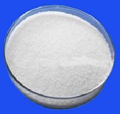 Биоцид Acticide HF -3