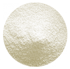 Гидроксипропилметил целлюлоза 3112 D