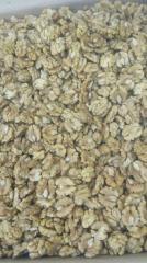 Грецкий орех ( Узбекистан)