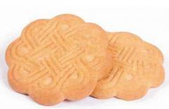 Печенье «Детская сладость»