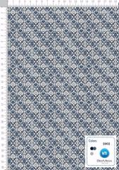 Knitted cloth Code 2062