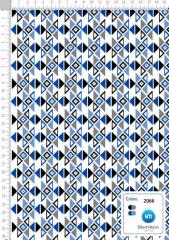 Knitted cloth Code 2066