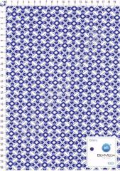 Knitted cloth Code 1023