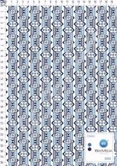Knitted cloth Code 2025