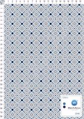 Knitted cloth Code 2048