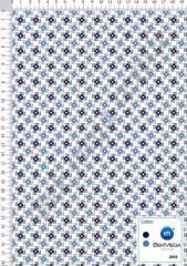 Knitted cloth Code 2059