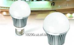 LED energy saving lamp 7W