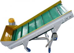 Conveyor tape TT-212