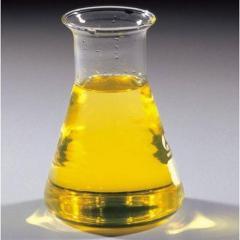 Linear alkyl benzene sulfonate