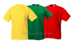 Men's Shirts in a large assortment