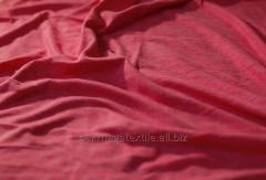 Tissu à mailles