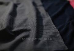 Вязанная ткань