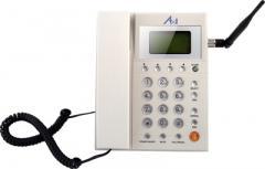 Telefon apparater