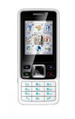 Мобильный телефон 5606C