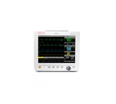 Прикроватный монитор пациента для общего отделения
