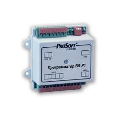Программатор Biosmart BS-P1 для считывателя