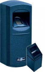 Контроллер/считыватель Biosmart 4-О-EM-N-L,
