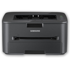 Лазерный принтер Laser Printer ML-2525/XEV A4