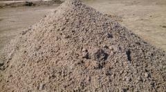 Галит-концентрат минеральный тип С