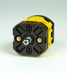 Кулачковый переключатель P0200003R