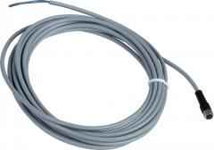 Кабель FCN 2X20 wire 3m cable