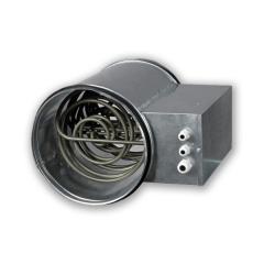 Воздухонагреватель Вентс HK 200-3