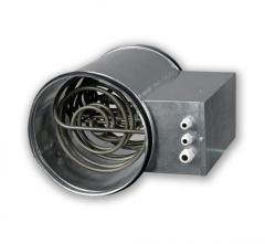 Воздухонагреватель Вентс HK 150-5