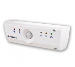 Блок управления вентилятором БУ-1-60ТНФ
