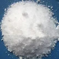 Sulfate of magnesium (MgSO4) waterless